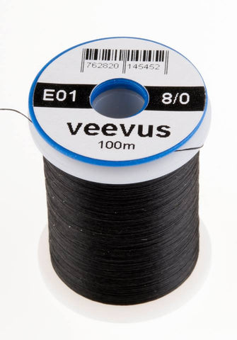 Veevus 8/0 Threads