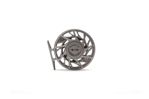 Hatch Finatic Gen 2 3 Plus Fly Reels