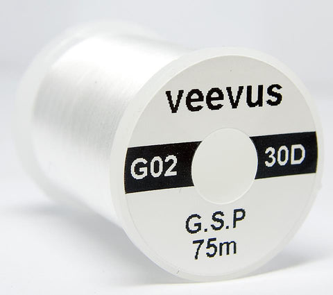 Veevus GSP Threads