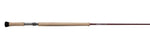 Sage Igniter Fly Rods
