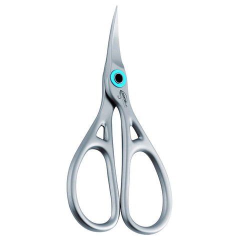 Kopter Flies Absolute Curved Scissors