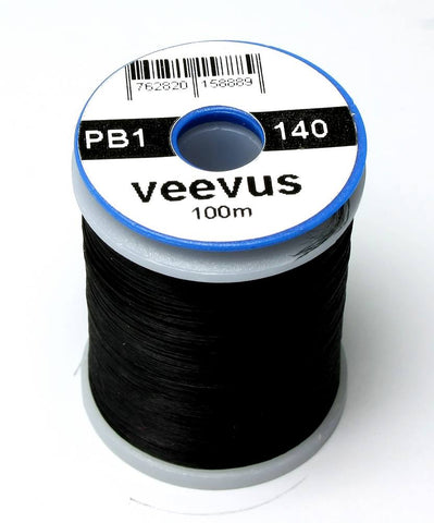 Veevus 140 Threads