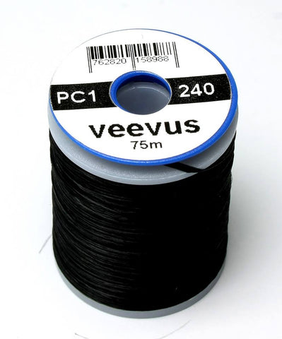 Veevus 240 Threads