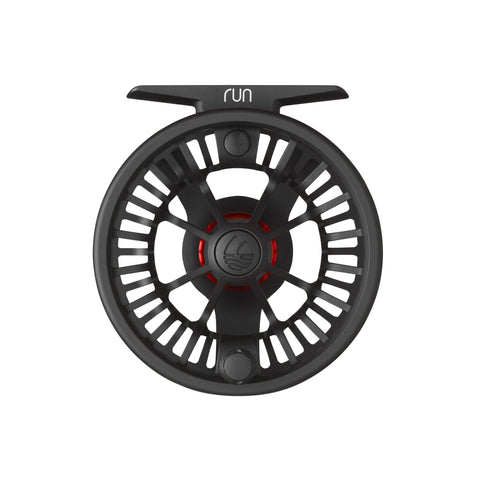 Redington Run Fly Reels