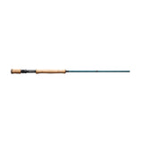 Redington Predator Fly Rods