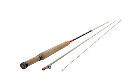 Redington Butterstick Fly Rod