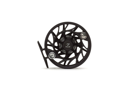 Hatch Finatic Gen 2 7 Plus Fly Reels