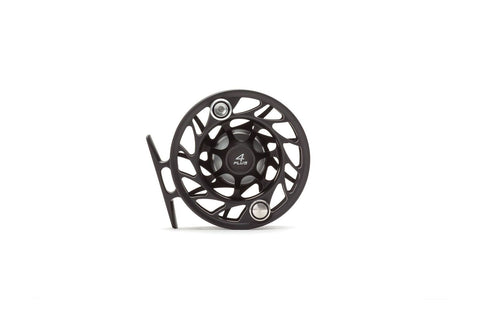 Hatch Finatic Gen 2 4 Plus Fly Reels