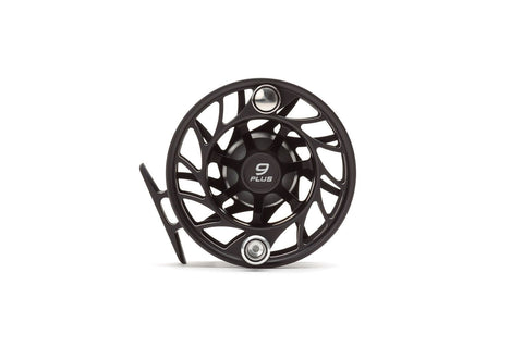 Hatch Finatic Gen 2 9 Plus Fly Reels