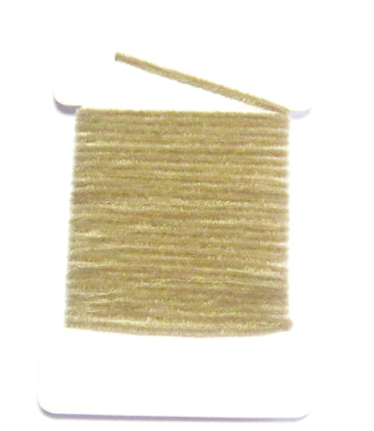 Fishient Group Suede Chenille