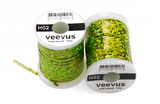 Veevus Holo Tinsel Threads