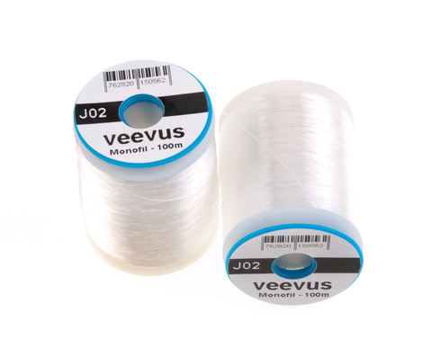 Veevus Monofilament Thread