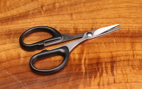 Eco Fly Tying Scissors