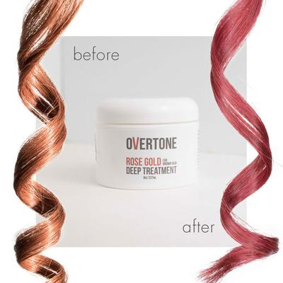 Peri™-Hair  Coloring Conditioner