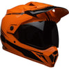 Adjustability Off-Road Motorcycle Helmet