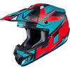 Men's Off-Road Motorcycle Helmet
