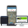 Real Time 3G Car GPS Tracking Driving Alert Engine