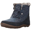 Shorty 100% Waterproof Snow Boot