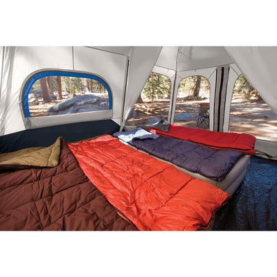Tent | Instant Family Tent