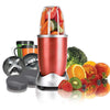 12-Piece Hi-Speed Blender
