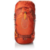 Men's Nylon 50 AG Backpacks