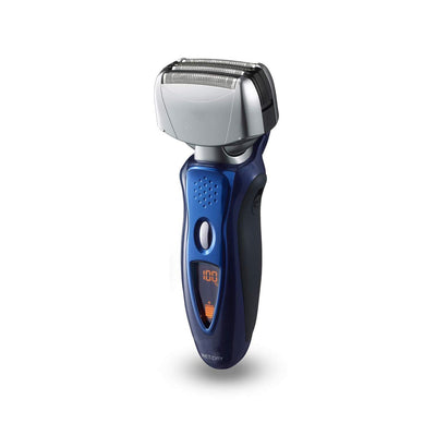 Electric Shaver,Wet/Dry with 4 Blades