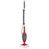 3-in-1 Versa Steam Cleaner