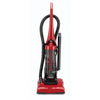 Corded Bagless Upright Vacuum