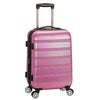 20 Inch Carry On Luggage