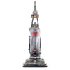 Multi-Cyclonic Corded Bagless Upright Vacuum