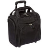 Fashion Wheeled Small Luggage