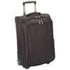 Black 22 Inch Luggage