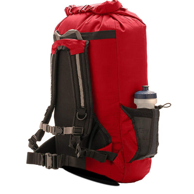 100% Waterproof Dry Bag 30L Backpack