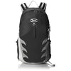 Fashion Synthetic Backpack