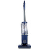 Large capacity Upright Vacuum, Blue