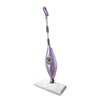 Pocket Mop Hard Floor Cleaner with Swivel Steering XL Water Tank