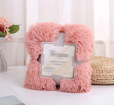 Lightweight Super Soft Ultra Plush Blanket