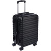 Carry-On Basics Luggage-20-Inch