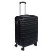 24 Inch Basics Luggage