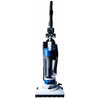 Corded Compact Bagless Upright Vacuum