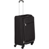 Black Basics Luggage-29-inch