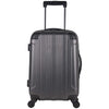 4-Wheel Carry-on Luggage