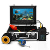 Underwater Fishing Camera-Adjustable Infrared