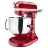 7-Quart Bowl-Lift Stand Mixer