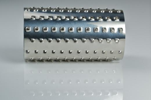 Spare Blade - Special 25% discount with purchase of grater