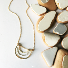 Load image into Gallery viewer, Hope Necklace