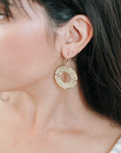 Load image into Gallery viewer, Wholeness Earrings