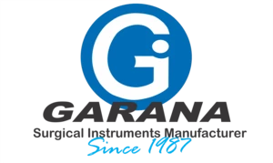 Garana Industries