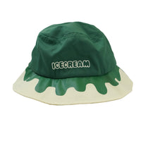 Sundae Bucket Hat
