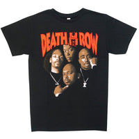 Deathrow Squad Tee